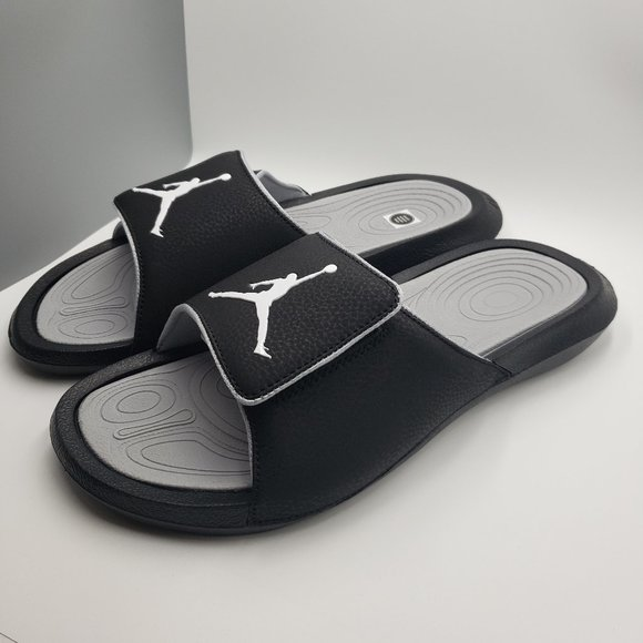 Jordan Shoes | Jordan Hydro 6 Retro